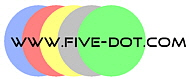 Logo_Five-Dot_1b