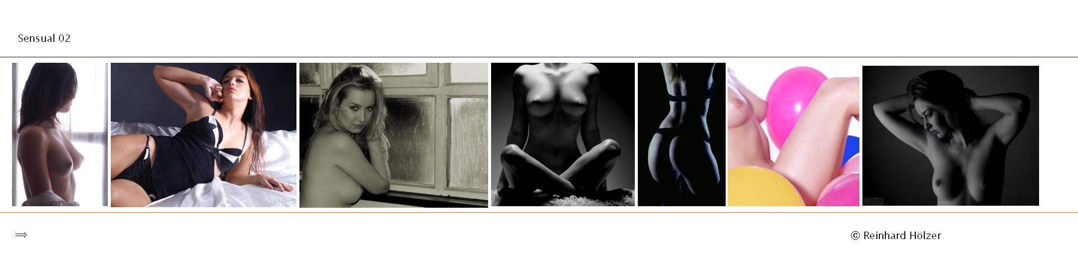 New_Design_09062011_sensual_02